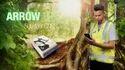 Arrow 100 GNSS Receiver