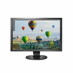 CS2410 EIZO Graphic Series