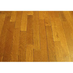 Wooden flooring in agra uttar pradesh wooden floor suppliers wooden flooring ppazfo