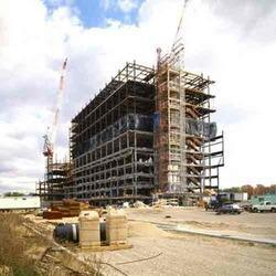 Building Construction Services