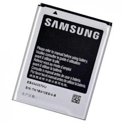 Samsung Battery For GT-S5360