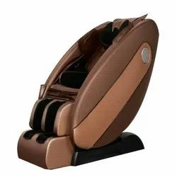 Zero Gravity Luxury Massage Chair