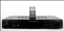 5 1 Input Home Theater Amplifier