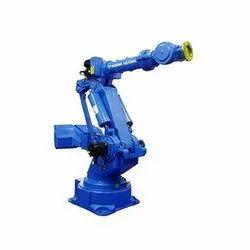 Yaskawa Arc Welding Robots