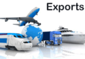 Import Export Licence Certificate