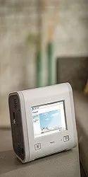 Trilogy EVO Portable Portable Hospital To Home Ventilator