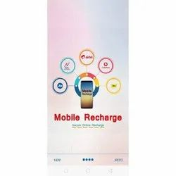 Dealership Mobile Recharge Service