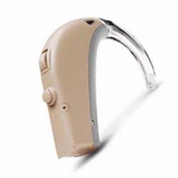 Oticon Tego Pro D VC BTC Hearing Aid