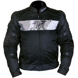 Riding Jackets In Bangalore