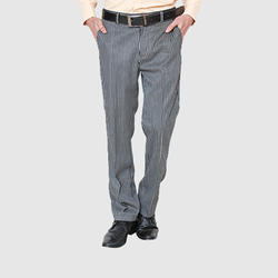UB-TR-LIN-0018 House Keeping Trousers