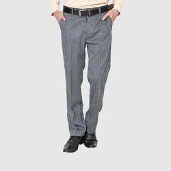 UB-TR-LIN-0018 House Keeping Trousers