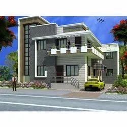 House Architectural Designing Service
