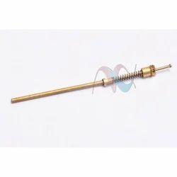 Brass Extension long valve core