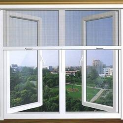 Sliding Mosquito Net At Best Price In India