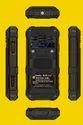 RFEx 1.1  Intrinsically Safe Phone Zone 1