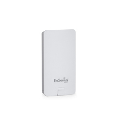 ENGENIUS ENS500 ACCESS POINT DRIVER DOWNLOAD
