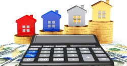 Capital Gains Tax Property Valuation
