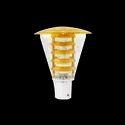 Mini Olivia LED Gate Light