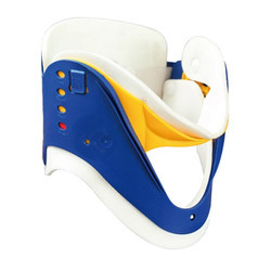 Ambulance Cervical Collar