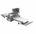Dough Sheeter Table Top 520S