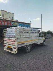 Local Transportation Service