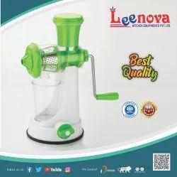 Leenova Hand Juicer