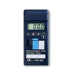 Electro Magnetic Field Tester