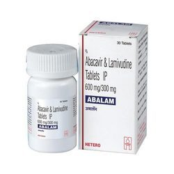 Abalam Tablets
