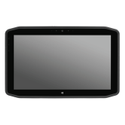 XSLATE R12 Rugged Tablet PC