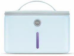 UV 59S UVC LED Sterilizing Bag P55