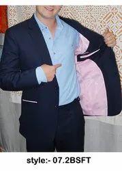 Mens Suit# Western Style Suit