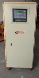 40 Kva 340-480v Voltage Stabilizer, Warranty: 1 Year, 415v