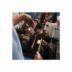 Pouch Sealing Machines Maintenance Service