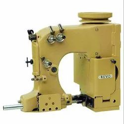 Revo RC-4S 80800 Bag Closer Machine