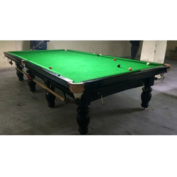 Snooker Table Club 12ftx6ft