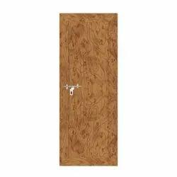 PVC Printed Door
