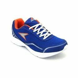 Bata Sports Shoes