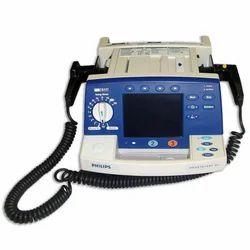 Defibrillator Heart Start Xl