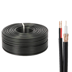 Polycab Electric Power Cables, Nominal Voltage: 1100v, Packaging Type: Roll
