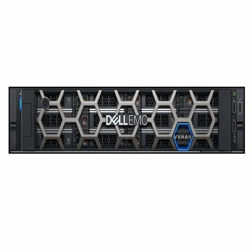 Server Products - Dell EMC Data Domain DD9800 Wholesale