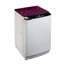 Samsung Fully Automatic Top Loading Washing Machine, टॉप
