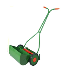 Grass Cutting Machine Manual