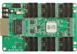 Onbon BX-V75 / V75L