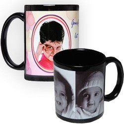 Customized Corporate Cups Printing Service