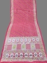 Casual Wear Cotton Printed Saree