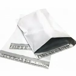 BOPP Biodegradable Confidential Envelope, For Promotion, Thickness: 60Micron