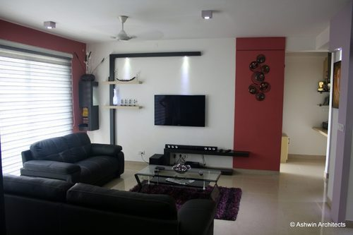 1bhk Flat Interior In Salt Lake City Kolkata Id 19153933288