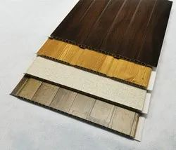 Laminated Panels Laminate Panels Latest Price Manufacturers Suppliers