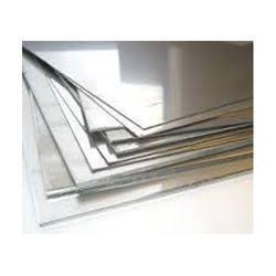 Stavex Steel Plates