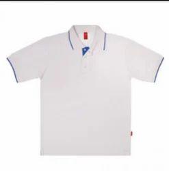 T Shirt 04
